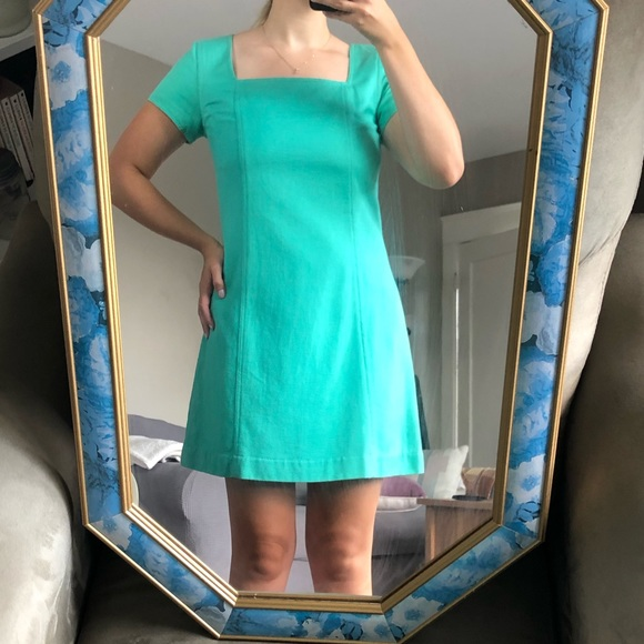 Lilly Pulitzer Dresses & Skirts - Vintage Lilly Pulitzer